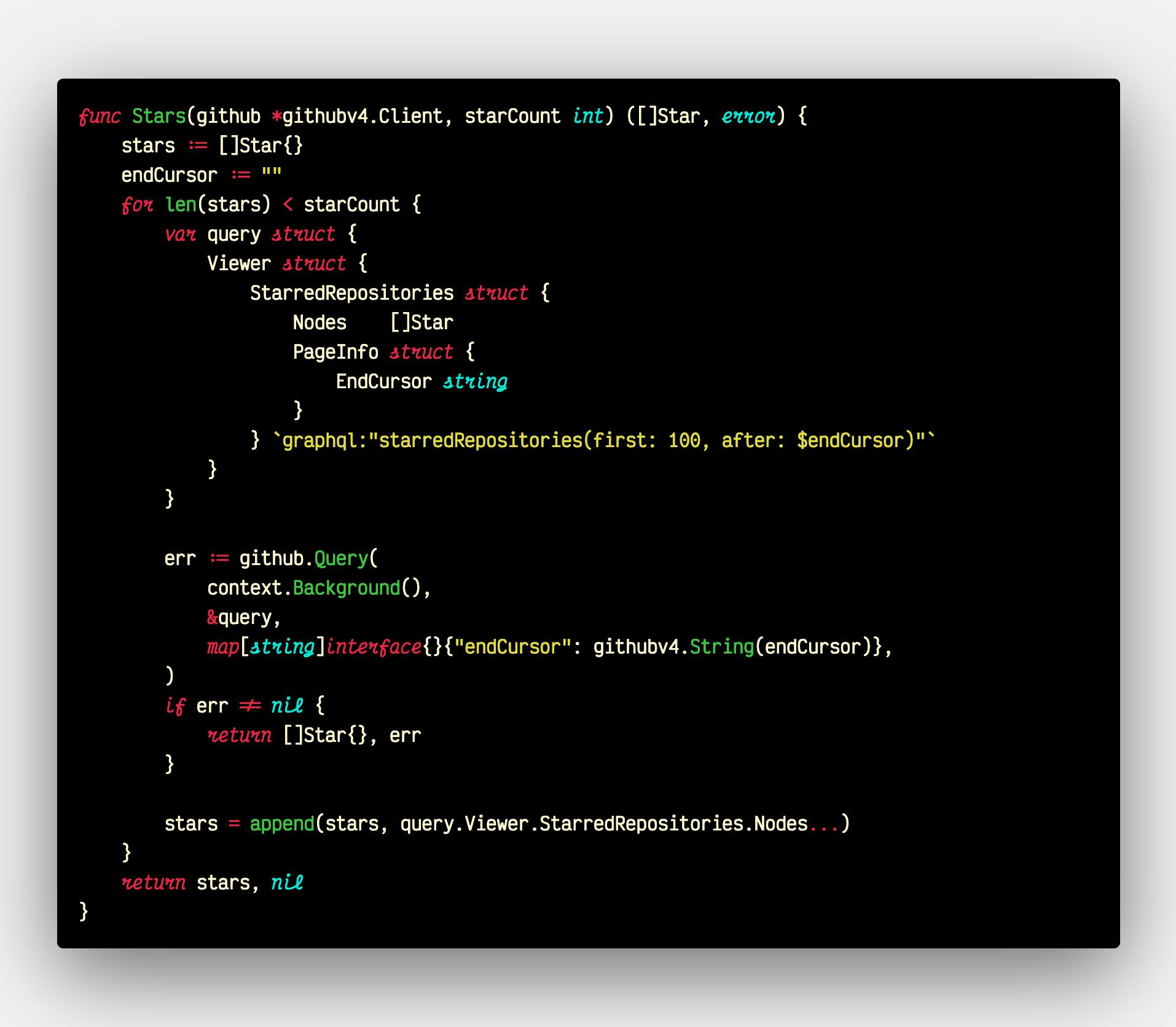 https://cloud-p26wc297w-hack-club-bot.vercel.app/0code.png